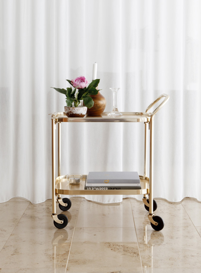 Est-Magazine-bar-cart-gold-room-Studio-Oink-Select-6