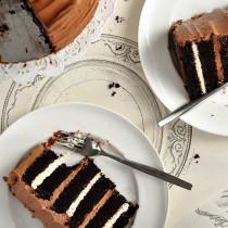 smores-layer-cake