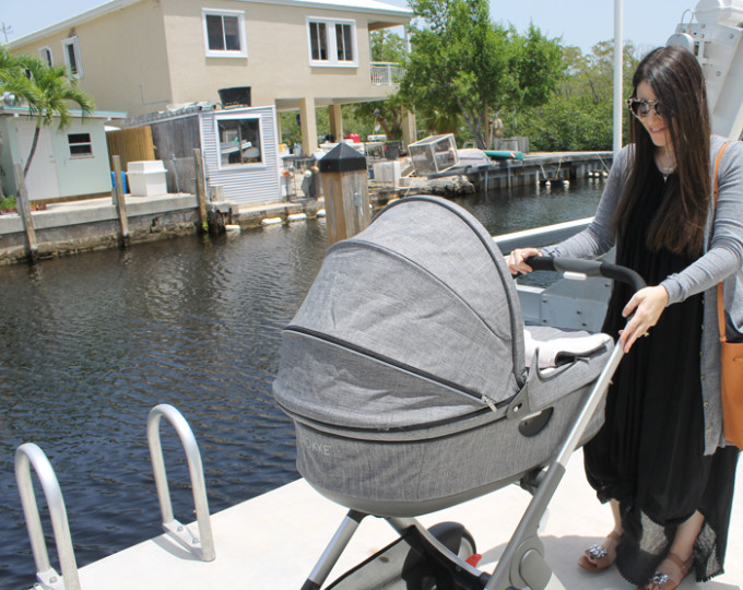 stokke-crusi-carry-cot-stroller-review---key-largo---glitterinc.com