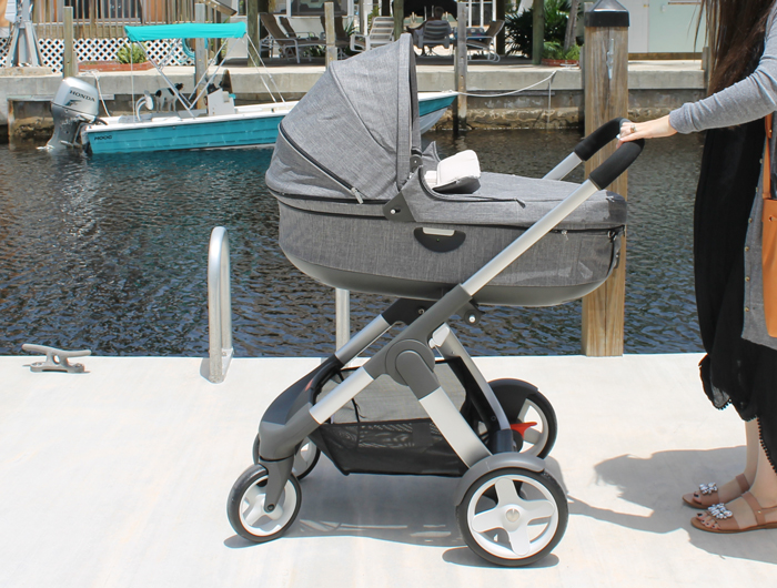 stokke-crusi-stroller-and-carry-cot-review---glitterinc.com