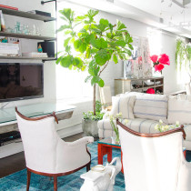 taylor-tomasi-apartment-ny-living-room