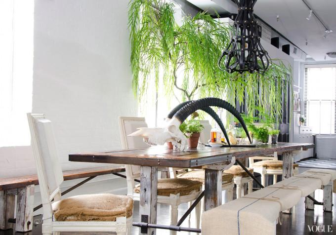 taylor-tomasi-apt-ny-dining-room