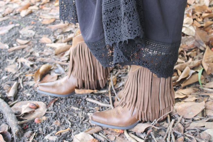 Ariat-Fringe-Boots-Fall---glitterinc.com