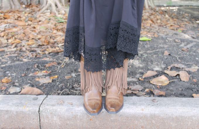 Ariat-Fringe-Western-Boots-Fall---glitterinc.com