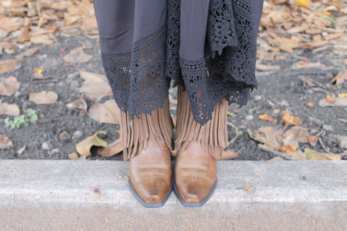 Ariat-Fringe-Western-Boots-Style-Fal-2---glitterinc.com