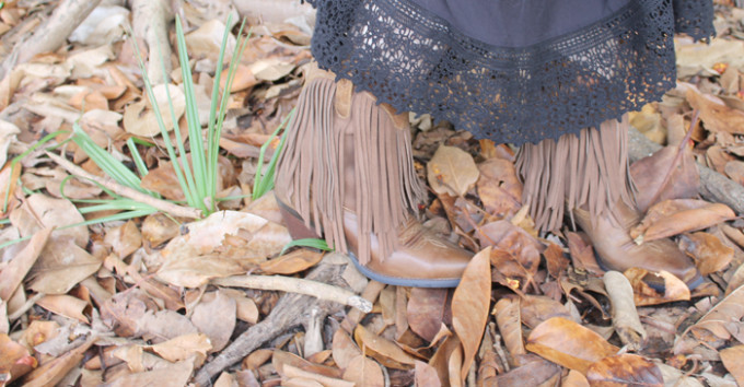 Ariat-Western-Boots---fringe---glitterinc.com