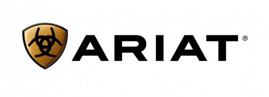Ariat_horizontal_logo