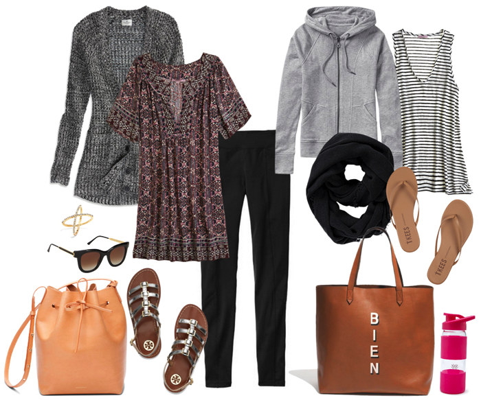 Athleta-Fall-Style---Farmers-Market-to-Yoga---Weekend---glitterinc.com