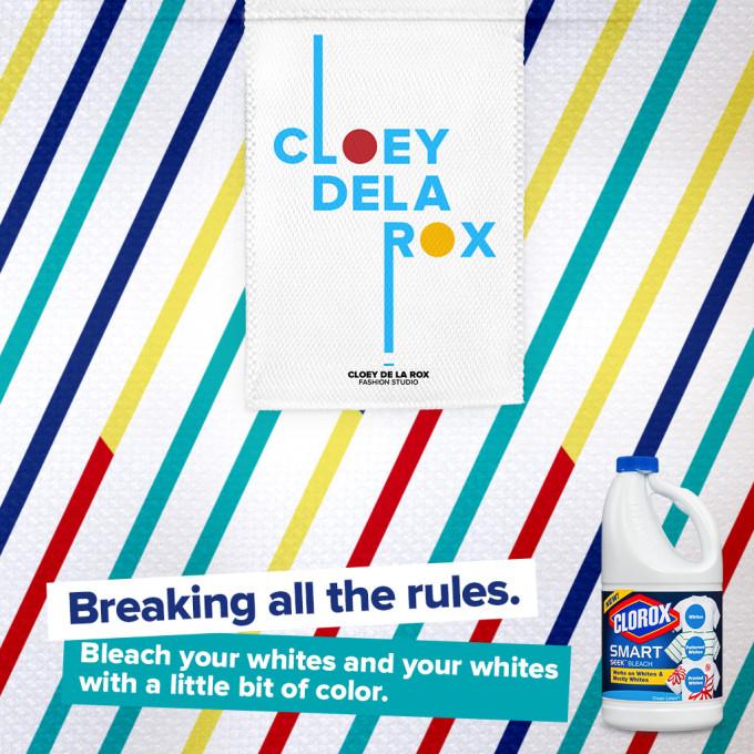 CLX_CloeyDeLaRox_PinterestPost