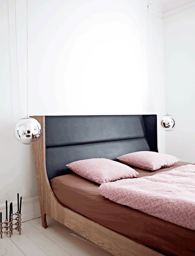 Danish-Home-Black-White---bed