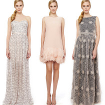Erin-Fetherston-Wedding-Dresses