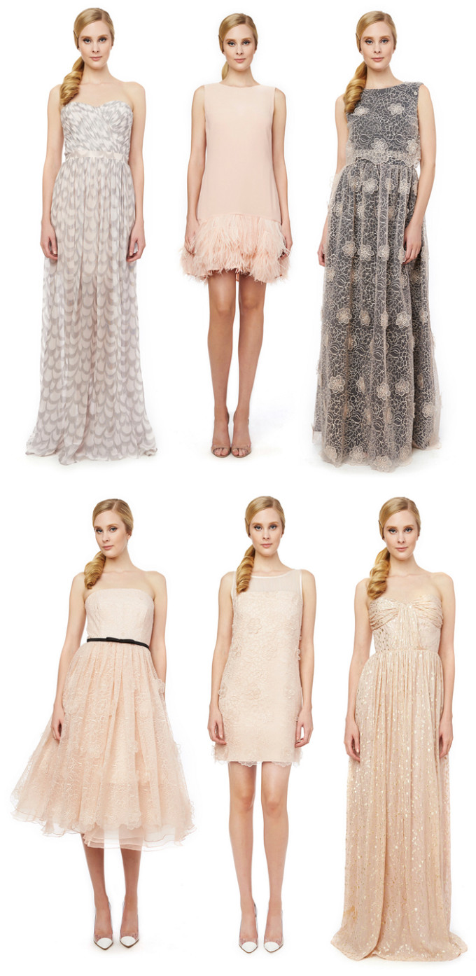 Erin-Fetherston-Weddings-for-Nordstrom---bridesmaids---glitterinc.com