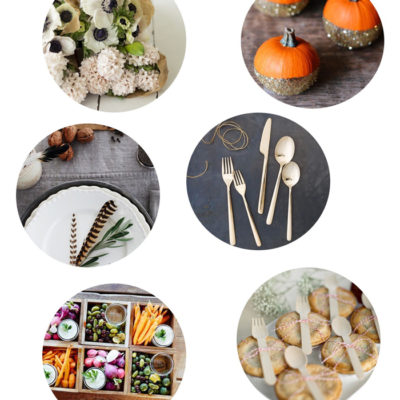 Fall Dinner Party Planning: From Prep to Cleanup