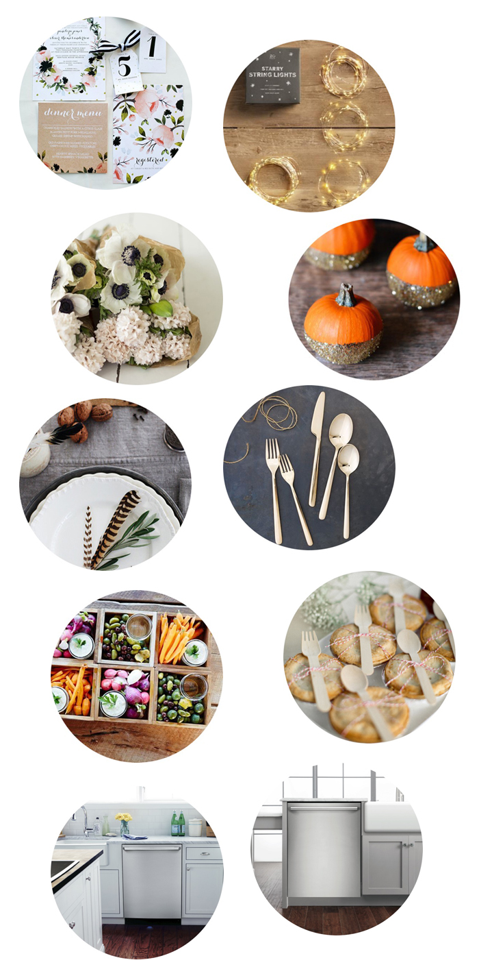 Fall-Dinner-Party-prep-and-cleanup---glitterinc.com