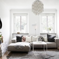 Scandinavian-apartment-with-a-romantic-touch_1