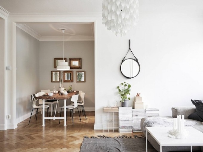Scandinavian-apartment-with-a-romantic-touch_2