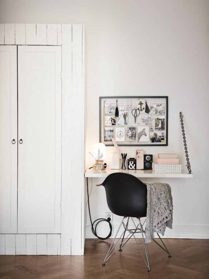 Scandinavian-apartment-with-a-romantic-touch_3