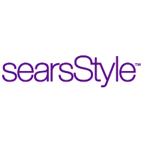 SearsAuthorLogo (1)