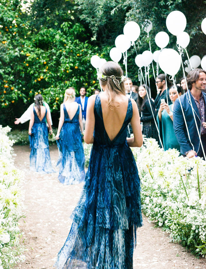 capri-wedding-blue-backless-bridesmaids-dresses