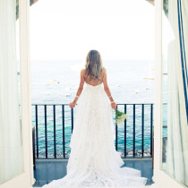 capri-wedding-pucci-lace-dress-back