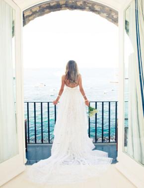 capri-wedding-pucci-lace-dress-back