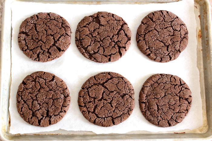 chocolate-sugar-cookies-recipe---glitterinc.com