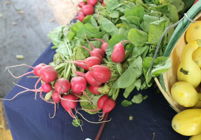 farmers-market-beets-vegetables---glitterinc.com