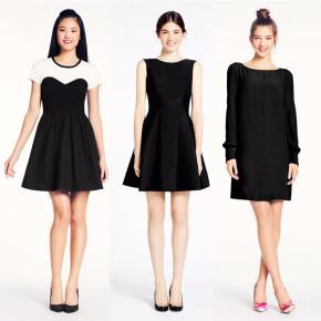 kate-spade-new-york-surprise-sale-dresses---glitterinc.com