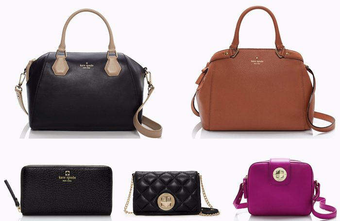 kate-spade-new-york-surprise-sale-fall