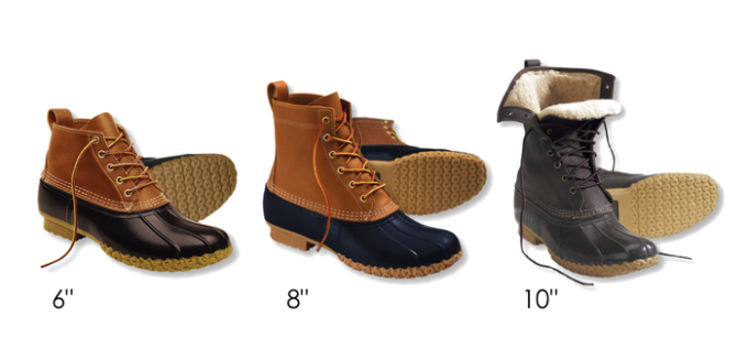l.l.-bean-boots---winter---sizes---glitterinc.com