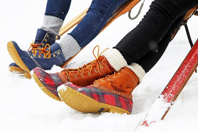 l.l.-bean-boots-winter-ski-snow-plaid