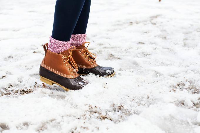 llbean-bean-boots-cute-snowboots
