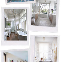 modern-bathrooms-design---decorplanet---glitterinc.com