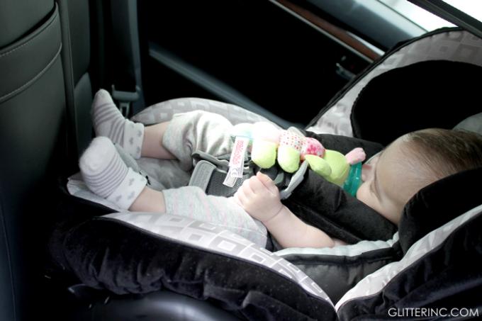 Britax-Advocate-Car-Seat-Review-2---glitterinc.com