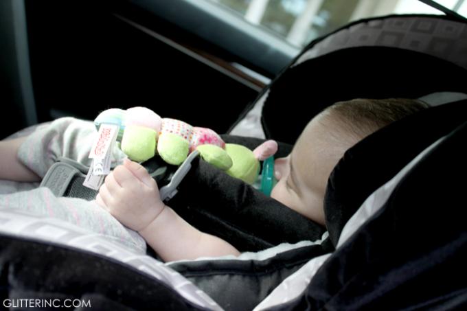 Britax-Advocate-Car-Seat-Review-Black-2---glitterinc.com