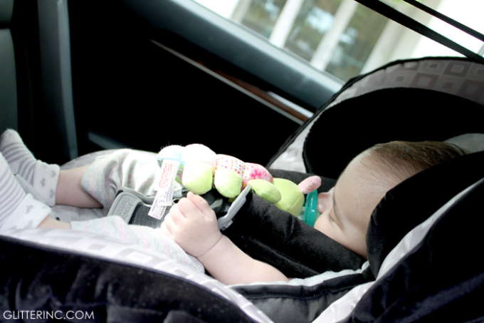 Britax-Advocate-Car-Seat-Review-Black---glitterinc.com