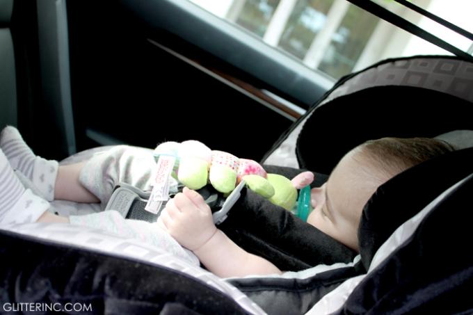 Britax-Advocate-Car-Seat-Review-Black---glitterinc.com