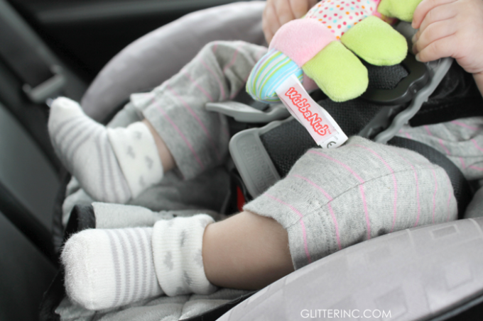 Britax-Advocate-Car-Seat-Review---close-up---glitterinc.com