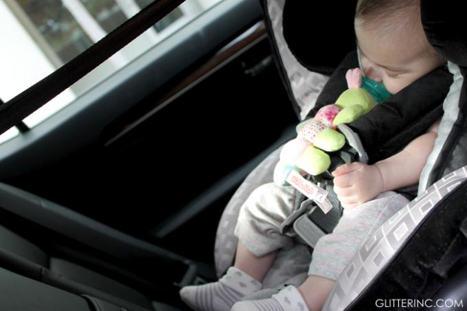 Britax-Advocate-Car-Seat-Review---glitterinc.com
