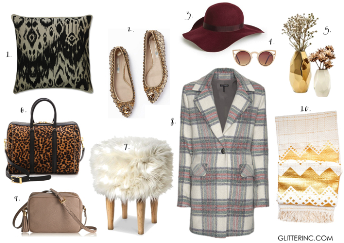 Confessions-of-a-Shopaholic---Early-Fall-Wishlist---glitterinc.com