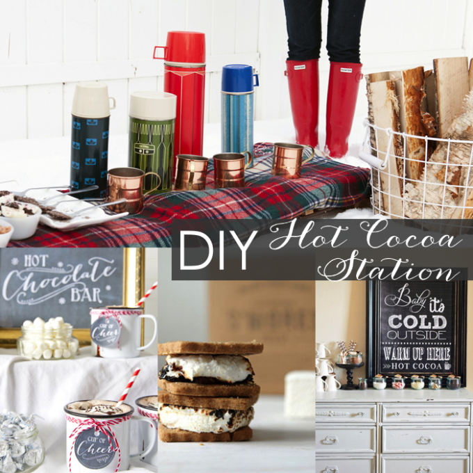 DIY-hot-cocoa-chocolate-bar---party---s'mores---glitterinc.com