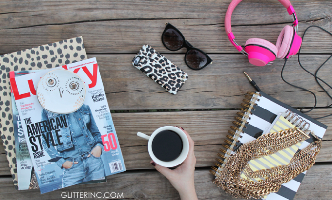 Desk-Blogger-Starbucks-Coffee