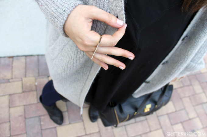 Sears-Style-Fall-Jeans-Grey-Sweater-Ring-Pashli---glitterinc.com