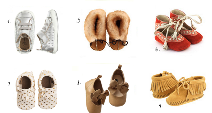 baby-shoes-where-to-buy-girls-boys-infant-newborn - glitterinc.com