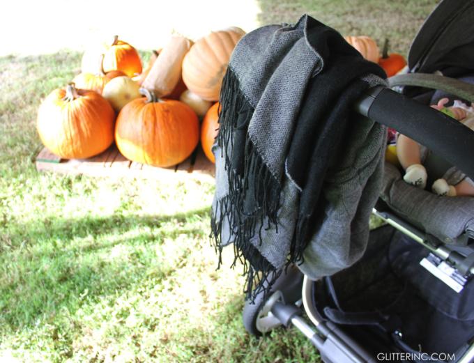 pumpkin-patch---sears-style-blanket-cape-poncho---stroller---glitterinc.com