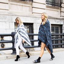 street-style-blanket-cape-coat-poncho