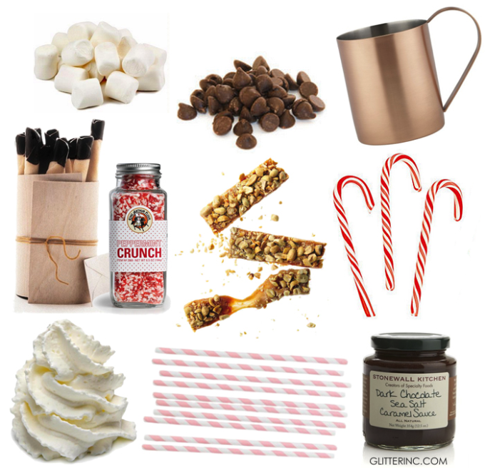 toppings-hot-to-make-a-hot-cocoa-chocolate-bar-DIY-party---glitterinc.com