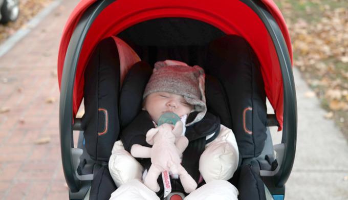 Baby-Stokke-Stroller---New-Haven---glitterinc.com