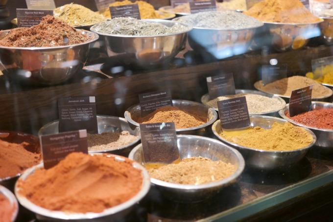 Chelsea-Market-Spices---glitterinc.com