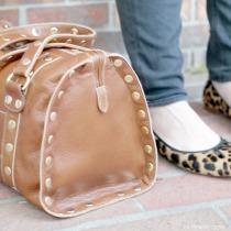 Hammitt-Handbag-Giveaway-Fall-Winter-Leather-Purse-Style---glitterinc.com